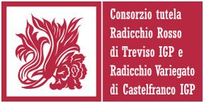 Logo del Consorzio Tutela del Radicchio Rosso di Treviso IGP